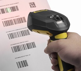 oritronic cognex barcode reader application 04